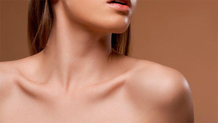 Лечение кожных заболеваний живицей